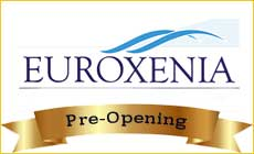euroxenia hotel management