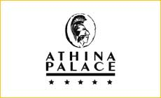 athina palace hotel management