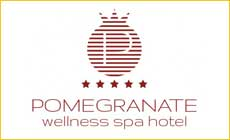 pomegranate hotel management