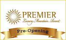 premier luxury resort management